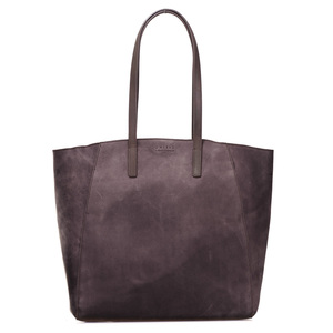 Jazzy Jess Dark Brown - O MY BAG