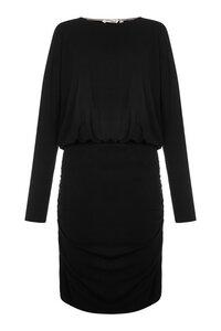 Taio Dress - Black - Komodo