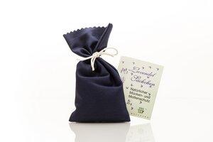 Lavendelsäckchen - Weltecke
