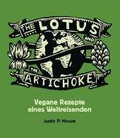 The Lotus and the Artichoke - Ventil Verlag
