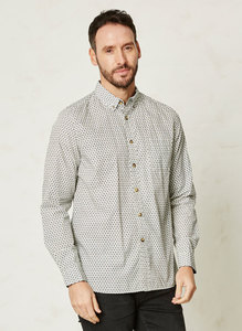 Claude Shirt-Endor  - Thought | Braintree