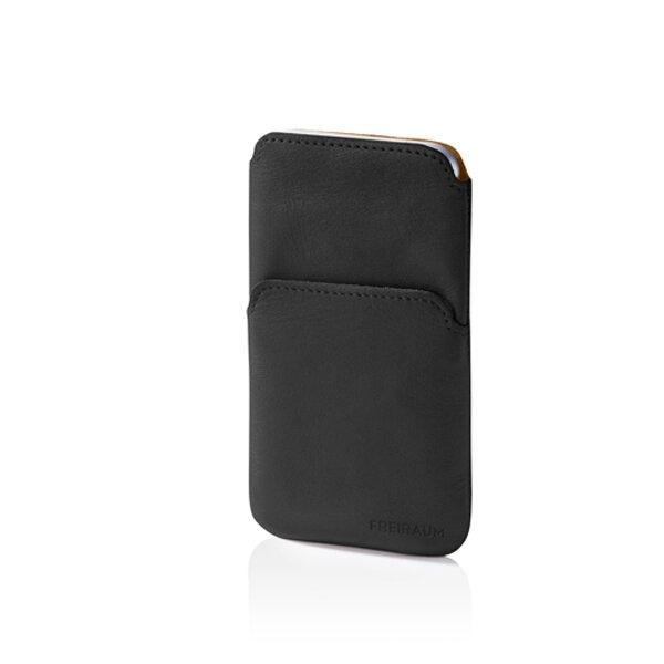 Iphone 6/7 Hülle Schwarz