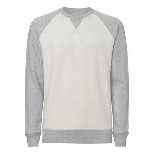 ThokkThokk Herren Inside-Out Sweatshirt - ThokkThokk ST