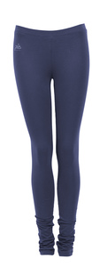 Leggings Lovely, nightblue - Jaya