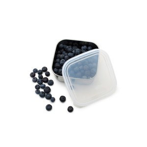 To-Go Container - Brotdose - U-Konserve