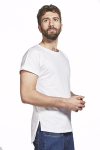 Shirt JONAH  - Lovjoi