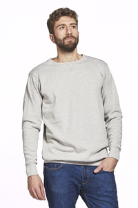 Sweater JAN - Lovjoi