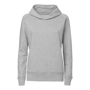 ThokkThokk Damen Kapuzensweatshirt - ThokkThokk ST
