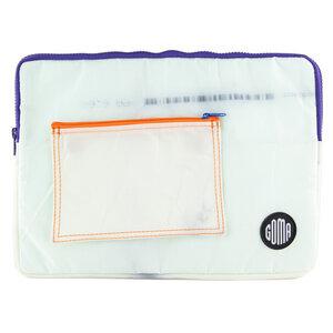13-Zoll  Notebook  Tasche  'Crashtest' - GOMA