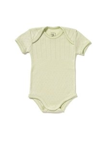 Basic Doria Baby-Body  - noa noa miniature