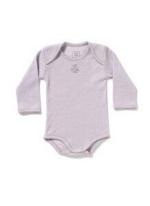 Basic Wool Baby-Body  - noa noa miniature