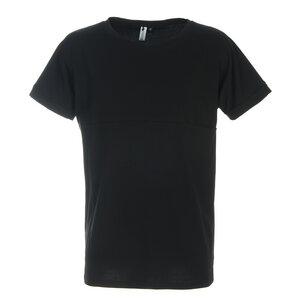 Shirt MATTEO  - Lovjoi