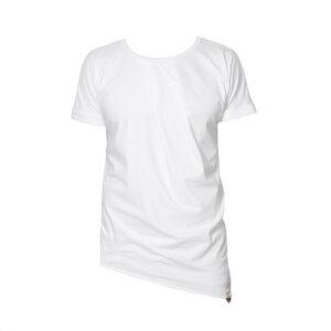 Shirt MAX  - Lovjoi