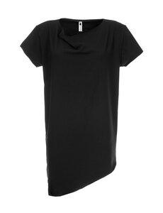 Shirt ZABI female  - Lovjoi