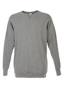 Sweater JAN - Lovjoi