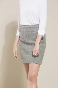 Miniskirt - Lanius