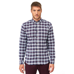 Living Crafts Flanell-Hemd - Living Crafts