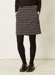 Inka Skirt-Finna - Thought | Braintree