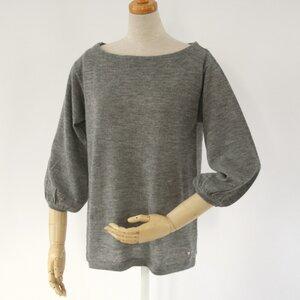 Damenpullover mit 3/4 Arm - Esencia