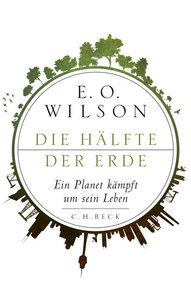 Die Hälfte der Erde - Verlag Beck