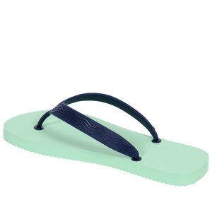 Flip Flop Trend Colour - Goganics