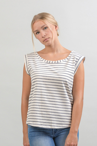 T-Shirt CANOA - Lovjoi