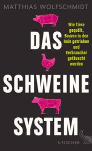 Das Schweinesystem - S. Fischer Verlag