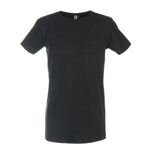 T-Shirt JUNCOS - Lovjoi