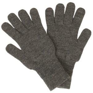 Fingerhandschuhe aus Merinoschurwolle - Reiff