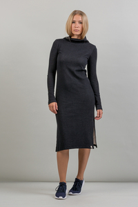 Kleid LOVET - Lovjoi