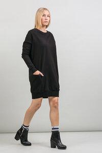 Longsweater CLEO - Lovjoi