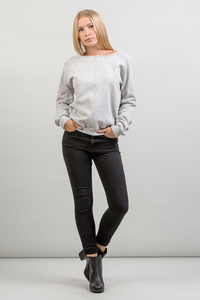 Sweater HOLM female - Lovjoi