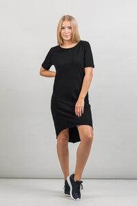 Kleid ELLING - Lovjoi