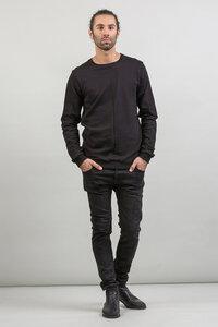 Sweater HOLM male - Lovjoi