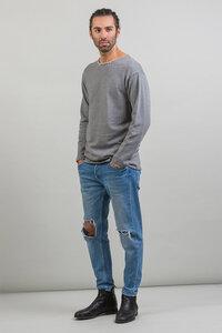 Sweater FINN - Lovjoi