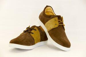 Oak Schuhe - ekn footwear