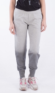 WOR-2127 DAMEN JOGGINGHOSE - ORGANICATION