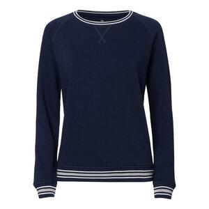 ThokkThokk Damen Sweater  - ThokkThokk ST
