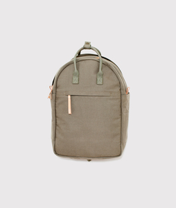 Backpack Urban Green - thinking mu