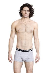 SWEDISH ECO Organic Boxer Briefs  - Swedish Eco