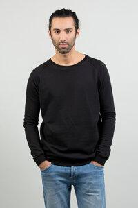 Pullover LONBORG male - Lovjoi