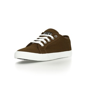 Fair Skater Collection Olive Green - Ethletic