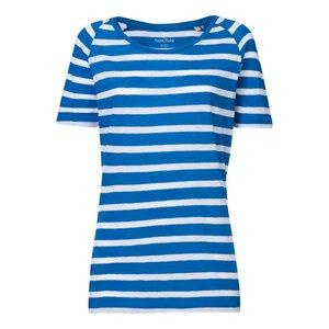 ThokkThokk Damen Raglan T-Shirt Gestreift - ThokkThokk ST
