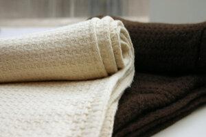 textilien gem tliches f r dein zuhause bei. Black Bedroom Furniture Sets. Home Design Ideas