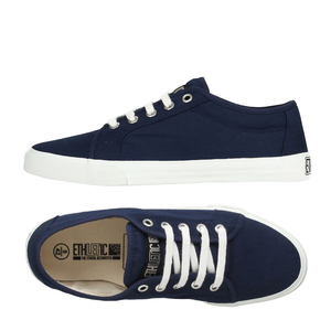 Fair Skater Classic Ocean Blue - Ethletic