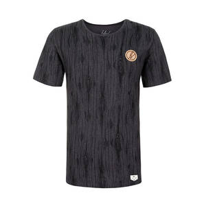 Tree T-Shirt - bleed