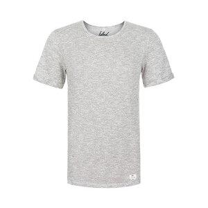 Flamé T-Shirt - bleed
