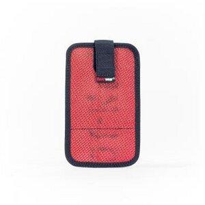 Handytasche Mitch 8 für iPhone - Feuerwear