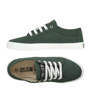 Fair Skater Classic Reseda Green - Ethletic