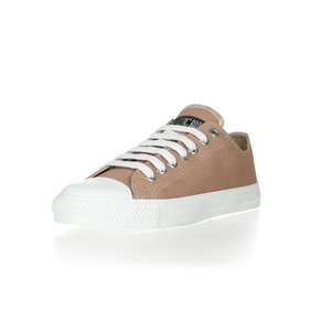 Fair Trainer  Lo Cut Collection Light Clay | Just White - Ethletic